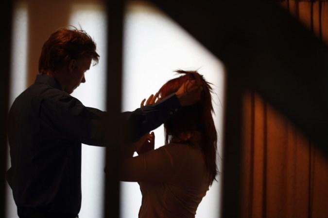 Coronaperikelen: rechtszaak tegen hoofdverdachte Kerkraadse loverboyzaak en mensenhandel sleept voort