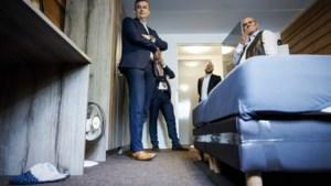 Geen duidelijk beeld over arbeidsmigranten in gemeente Heerlen