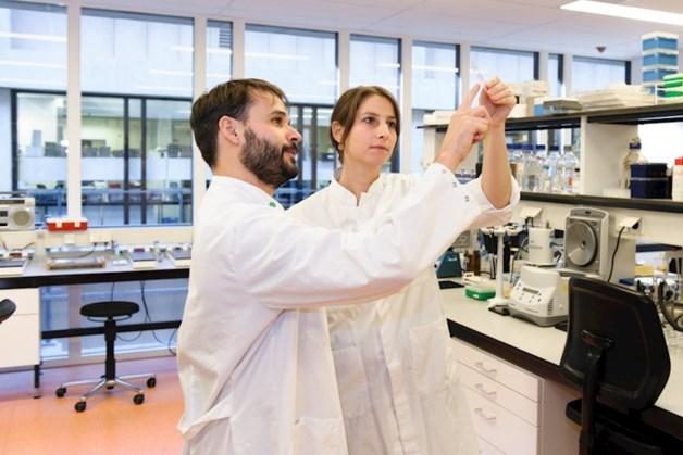 Universiteit Maastricht zoekt proefpersonen voor onderzoek naar effecten van vetten