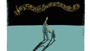 Stippen op de horizon voor klassieke muziek in Limburg, maar wanneer?