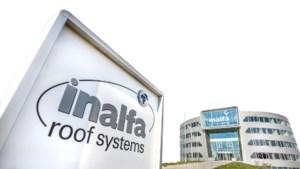 CDA-Kamerleden maken zich sterk voor noodlijdend Inalfa Venray: 'Het is vijf voor twaalf voor de maakindustrie in Nederland'