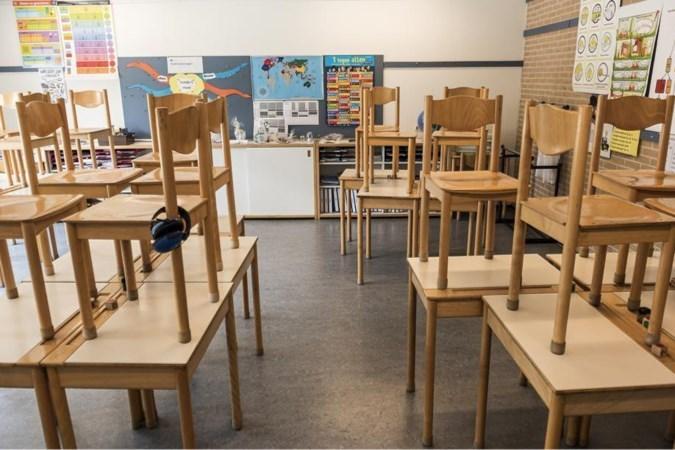 Adviezen mr over sluiting scholen in Buggenum, Heibloem en Kelpen-Oler laten nog even op zich wachten: 'Meer info nodig'