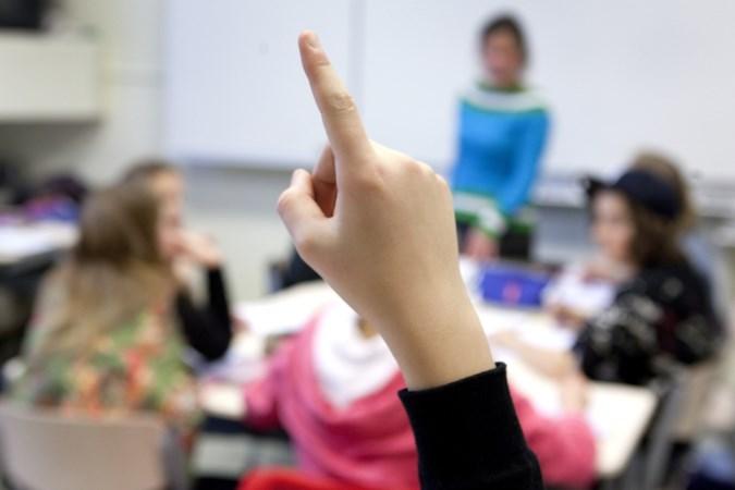 Gymnasiumleerlingen Valuascollege gaan lesdag deels zelf inrichten
