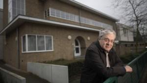 Boek moet Sittardse architect ook buiten Limburg bekendheid geven