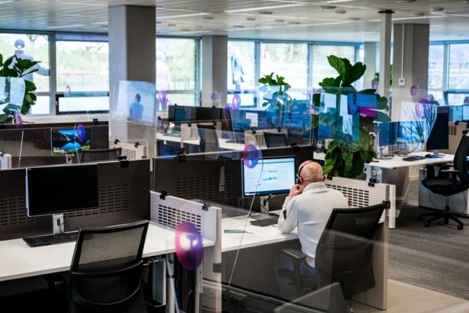 Tientallen Limburgers laten gegevens wissen na datalek GGD: 'Zicht op epidemie dreigt te worden verloren'