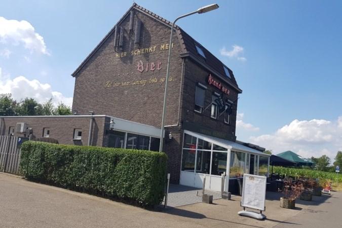 Eén van Zuid-Limburgs markantste cafés ter overname aangeboden: Bergrust opnieuw in de verkoop
