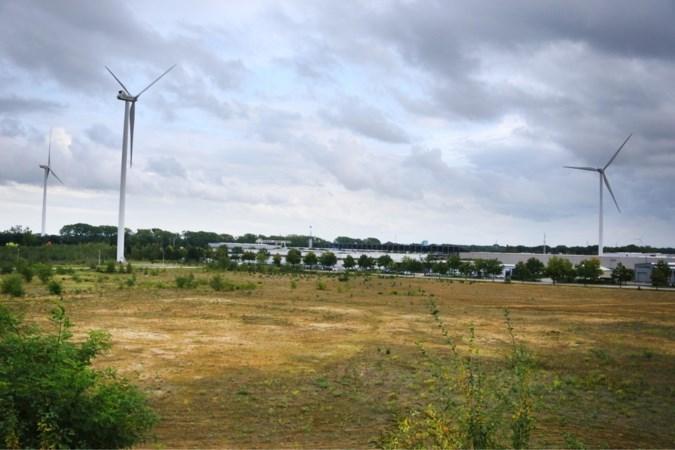 Bouw Belgische elektriciteitscentrale nabij Grevenbicht stuit op verzet