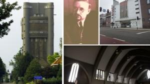 Domijnen Sittard weet niets van verdwenen foto's Wielders