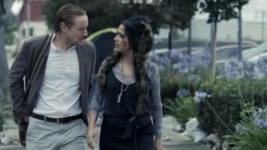 Filmrecensie 'Bliss': een intrigerende illusie wordt doorbroken