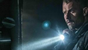 Filmrecensie 'The Empty Man': broodjeaapverhaal met een laffe nasmaak