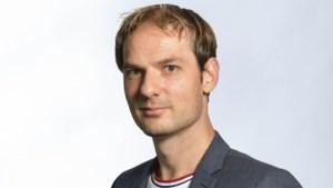 Column: Directeur onder vuur bij het personeel in het KremL1n