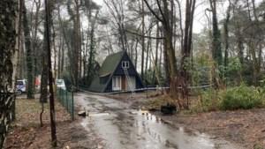 Drama in Lanaken: Nederlandse moeder en zoon dood aangetroffen in vakantiehuisje