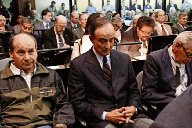 Kamer wil onderzoek naar poging tot beïnvloeding in zaak-Poch