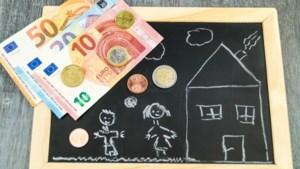 Bespaar energie – en geld – via de WoonWijzerWinkel