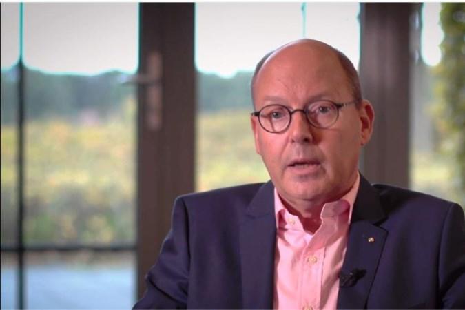 L1-personeel genadeloos over directeur Peter Elbers: 'Geen empathie en geen kennis van zaken'