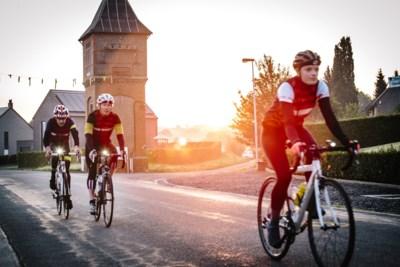 Verwarring over recreatieverbod België: mogen grensbewoners wel of niet grens over voor fietstochtje of wandeling?