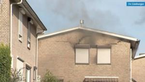 Bewoner opgepakt na explosie in huis: buren niet verrast door ontploffing