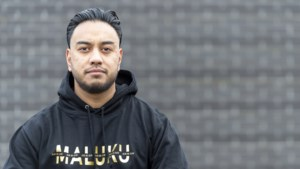 Djehoshua strijdt in Maastrichtse wijk voor Molukse cultuur en vrijheid
