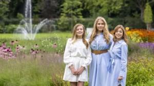 Roddels uit de showbizzwereld: eisten prinsesjes dure wifi?