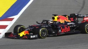 Honda verlaat Formule 1, maar blijft wel in MotoGP