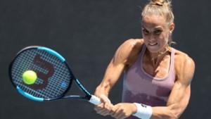 Tennisster Rus treft Roland Garros-winnares Swiatek in Melbourne