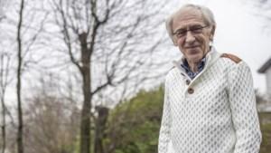 Sportarts Eugène Janssen: 'Eigenlijk moet je sporten totdat je in de kist ligt'