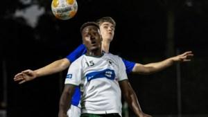 Spelerscarrousel in amateurvoetbal staat nagenoeg stil: 'Er valt niks te scouten'