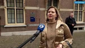 Minister roept op: doe extra voorzichtig in winterweekend