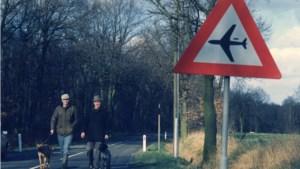 Beekdaelen zoekt burgerlid voor Awacs-commissie