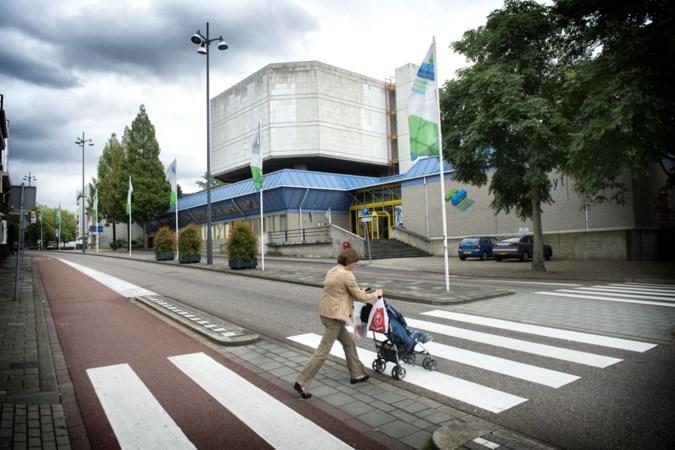 Heerlen zet hoog in: hier moet hét (eerste) Romeins Museum van Nederland komen