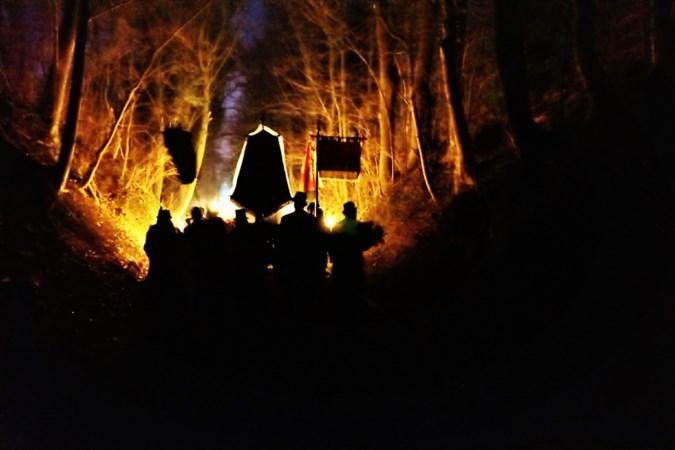 Limburgse carnavalist in rouw: 'Het is een psychische pijn om de vastelaovend niet mee te mogen maken'