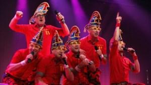 Hoondervel uit Haelen wint LVK 2021