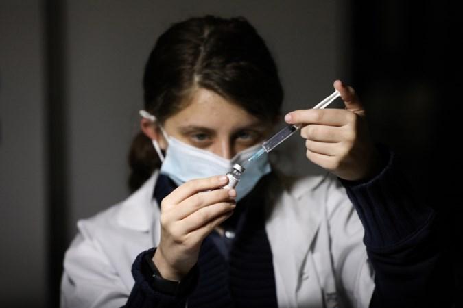 Ziekenhuis Israël: medicijn tegen corona ontdekt