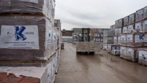 Uitbreiding steenfabriek in Maastricht stuit op verzet omwonenden