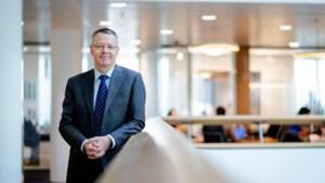 AkzoNobel gaat niet verder met overname van Fins bedrijf Tikkurila