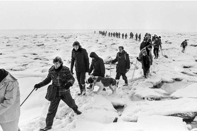 Is Nederland nog wel winterproof? 'We zijn dit niet meer gewend'