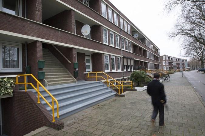 Raad Weert stemt in met vernieuwen wijken Keent en Moesel