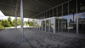 MECC blijkt te ver voor ouderen in Kerkrade: Rodahal wordt extra vaccinatielocatie