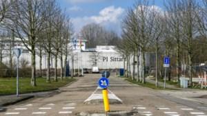 PI Sittard ingericht voor zwaardere categorie gevangenen