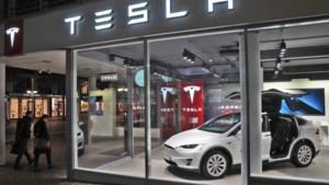 Bouw van Duitse Teslafabriek loopt vertraging op