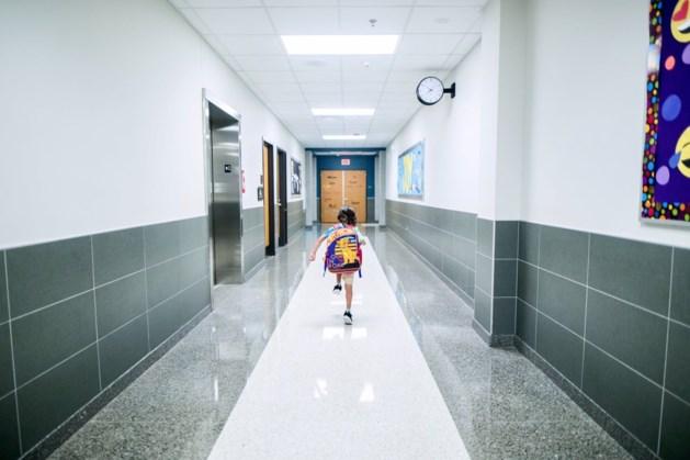 De perfecte tas voor het werk of naar school