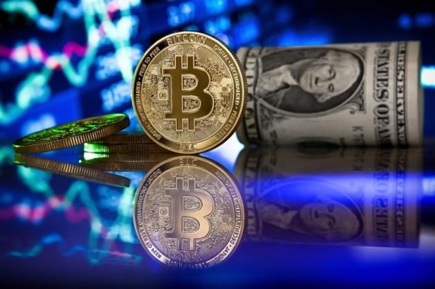 Bitcoin breekt wederom record na forse investering van Tesla
