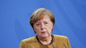 Duitse industrie stagneert weer na maanden van groei