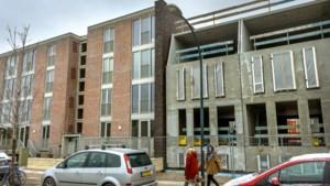 Wapen tegen leegstand: Maastrichtse ontwikkelaar wil woningen kopen van corporaties