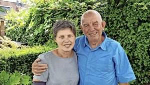 Voormalig topatlete Els Vader (61) overleden