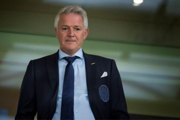 Villa-aankoop Ton Caanen; justitie vervolgt vier personen waaronder drie voormalig Roda-topmannen