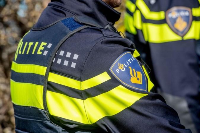 Lid van Parkstadbende (24) uit Hoensbroek opnieuw aangehouden
