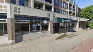 ABN AMRO sluit vestiging Sittard en vertrekt daarmee uit Westelijke Mijnstreek