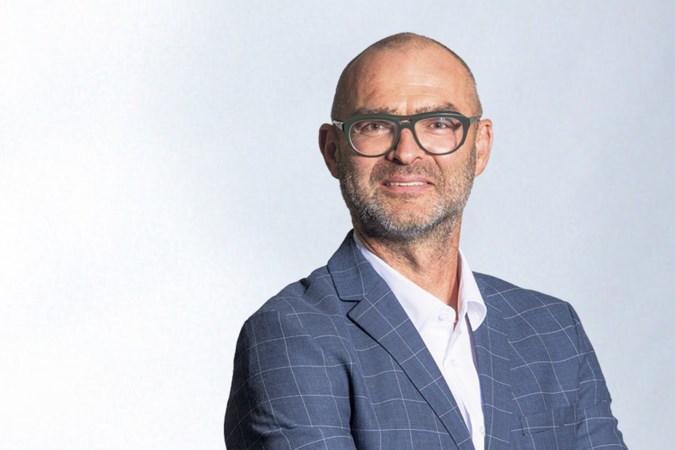 Column: Sport en corona, het is één groot complot: Ajax had alleen maar goede bedoelingen