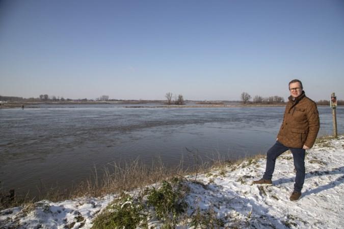 Fel verzet tegen en ernstige zorgen om bouw energiecentrale vlak over Belgische grens